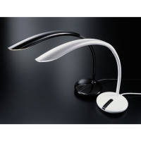 CALLA LED Desk Lamp