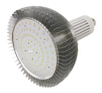 Cens.com LED High Bay 180W ANTEYA TECHNOLOGY CORPORATION