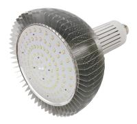 高亮度LED天井燈180W