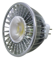 Cens.com MR16 Spot Light ANTEYA TECHNOLOGY CORPORATION
