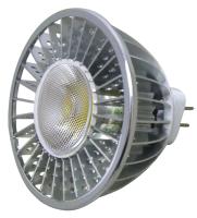 MR16投射燈