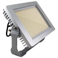 建筑与工业用灯-投光灯