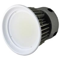 建築與戶外用燈-10吋筒燈
