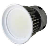 """Architectural and Outdoor Lighting-Down Light 10"""""""