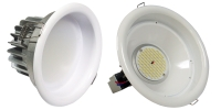 Residential and Business Lighting-Down Light