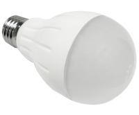 室內與居家用燈-球泡燈