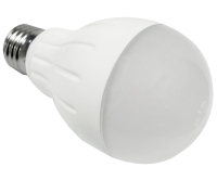 Residential and Business Lighting-LED Bulb