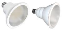 室內與居家用燈-PAR燈