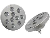 Residential and Business Lighting-AR111
