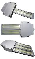 Roadway Lighting-Street Light
