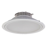 Cens.com 12W/24W Standard Downlight NAN YA PHOTONICS, INC.