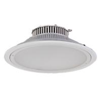 12W/24W 標準型嵌燈