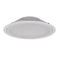 9W/12W Thin Downlight