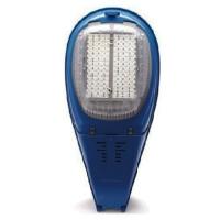 140W outdoor lights