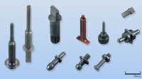 Cens.com Pins HSINJUI HARDWAR ENTERPRISE CO., LTD.