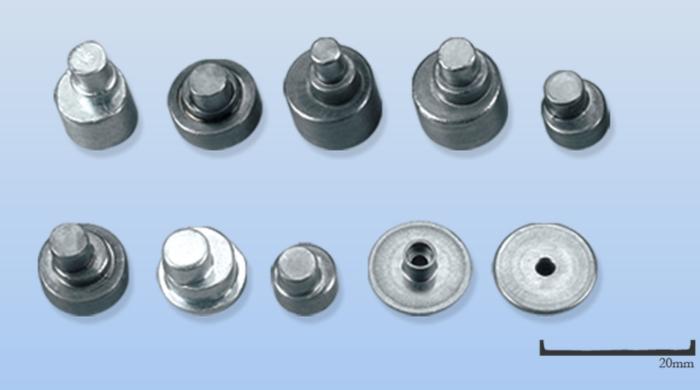 Power tools parts