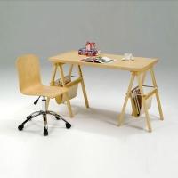 书桌 / 办公椅