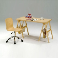 Reading Table / Office Chair