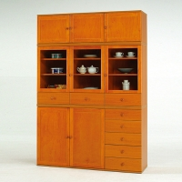 Multifunctional Storage / Hutches / Cupboards