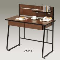 双抽屉书桌