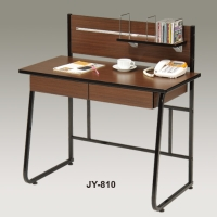 Desk W/Two Drawers