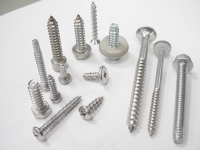 Cens.com Self Tapping Screws SEN CHANG INDUSTRIAL CO., LTD.