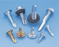 Cens.com screws SHERN HORN ENTERPRISE CO., LTD.
