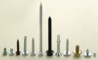 Cens.com special screws SHERN HORN ENTERPRISE CO., LTD.