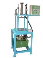Cens.com Hydraulic Machinery AGILE MACHINERY CO., LTD.