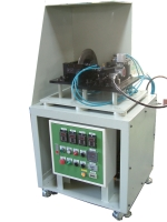 Testers Machinery