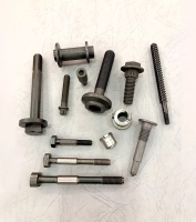 Cens.com special fastener FU HUI SCREW INDUSTRY CO., LTD.