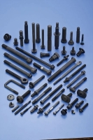 Automotive _ Industrial Fasteners