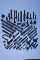 Automotive _ Industrial Fasteners