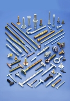 Cens.com T-Bolts FU HUI SCREW INDUSTRY CO., LTD.
