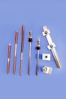 Cens.com Solar Fasteners FU HUI SCREW INDUSTRY CO., LTD.