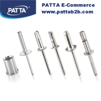 Cens.com Blind Rivet PATTA INTERNATIONAL LIMITED