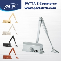 Cens.com Door Closer PATTA INTERNATIONAL LIMITED