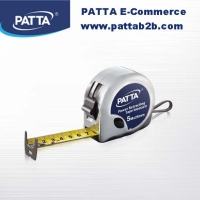 Cens.com Tape Measure PATTA INTERNATIONAL LIMITED