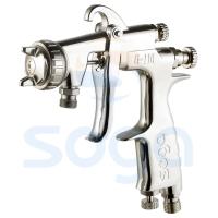 Manual spray gun /Mid pressure spray gun