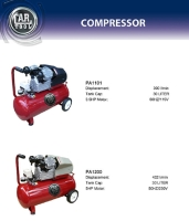 Cens.com Compressors 3ST INDUSTRY CO., LTD.