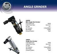 Cens.com Angle Grinders 3ST INDUSTRY CO., LTD.