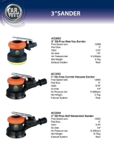 Cens.com Sanders 3ST INDUSTRY CO., LTD.