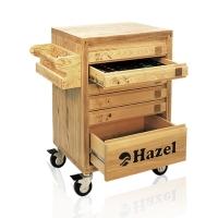 Storage Box, Gift Box
