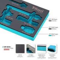 VR Foam Tray(Patented)