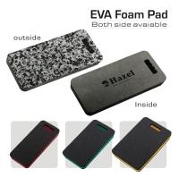EVA Foam Pad