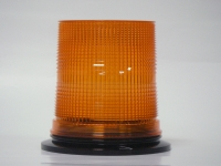 Cens.com Warning Light Class 1 SINYIFENG TECHNOLOGY CO., LTD.