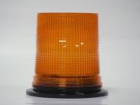 警示燈 (第一級)