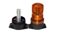 LED Warning Light Class 3