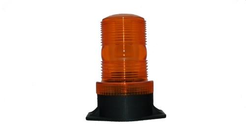 警示燈 (第三級)