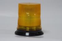 LED警示灯 (第一级)